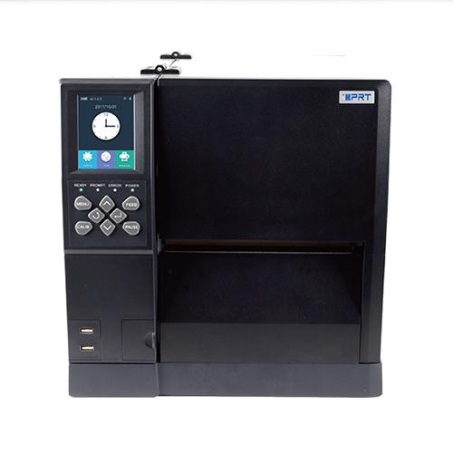 宽幅工业条码打印机
