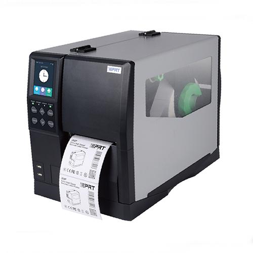 工业级条码打印机