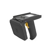 超高频RFID数据读取终端